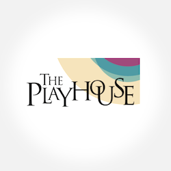 The Playhouse Derry